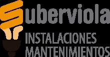 Electricista Navarra